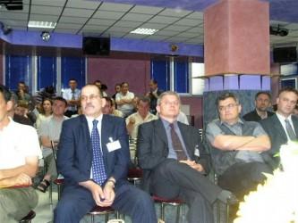 Skupština Društva 2003. - Kupres