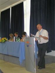 Skupština Društva 2007. - Neum