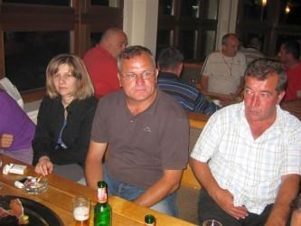 Kupres 2009._22