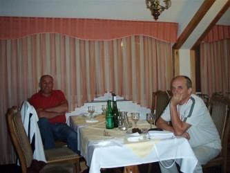 Kupres 2009._83