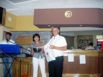 Skupština Društva 2011. - Vlašić