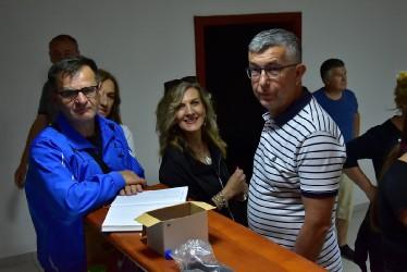Skupština Društva 2019. - Kupres