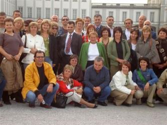 Munchen 2006._24