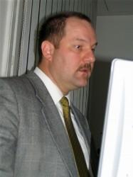 Munchen 2006._34
