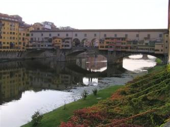 Studijsko putovanje 2007. - Rim