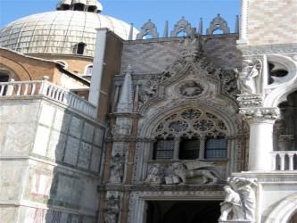 Venecija 2008._109