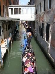 Venecija 2008._114