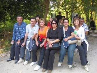 Venecija 2008._141