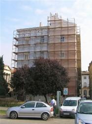 Venecija 2008._42