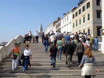 Venecija 2008._92