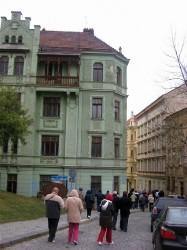 Prag 2009._15