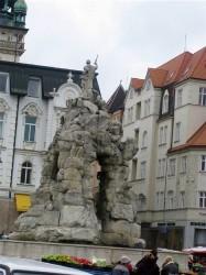 Prag 2009._19