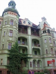 Prag 2009._20