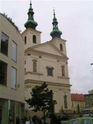 Prag 2009._23