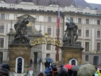 Prag 2009._32