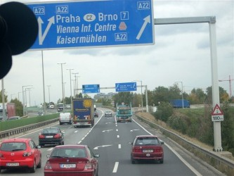 Prag 2009._4