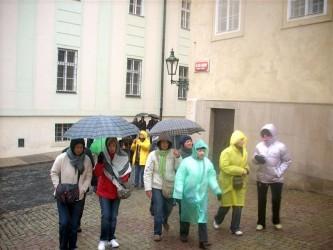 Prag 2009._53