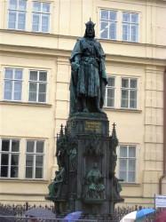 Prag 2009._60