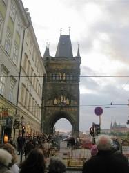 Prag 2009._81