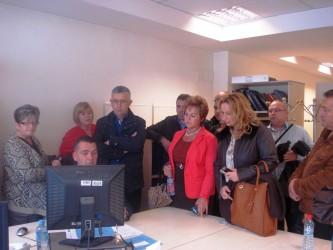 Makedonija 2014._12