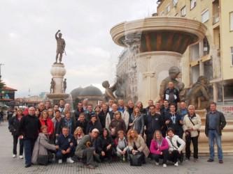 Makedonija 2014._30