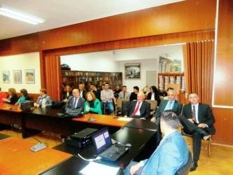 Makedonija 2014._6